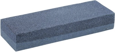 SICO Whetstone201 Knife Sharpening Stone(Carbon Steel)