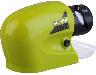 Skys&Ray 0123 Electric Knife Sharpener