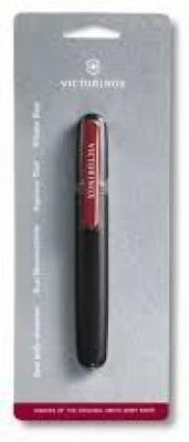 Victorinox 4.3323 Knife Sharpening Steel(Ceramic)
