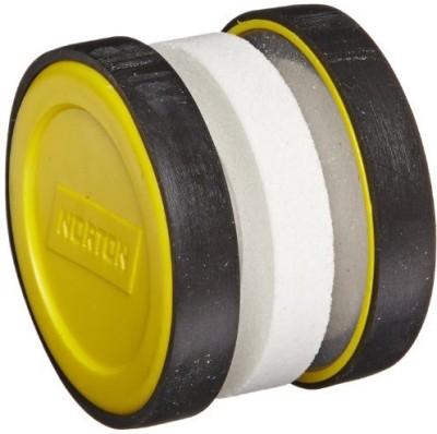 Norton Abrasives - St. Gobain 66253092616