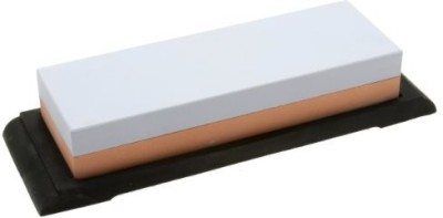 Suehiro 440-950