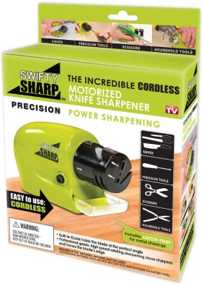 CPEX AUK1202 Electric Knife Sharpener