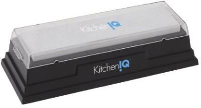 Kitchen IQ 50078