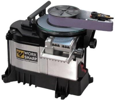 Work Sharp WSSA0002780