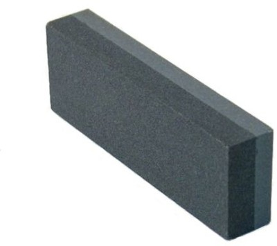 eDeal CUMI-149 Knife Sharpening Stone(Iron)