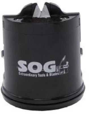 SOG Specialty Knives SH-02
