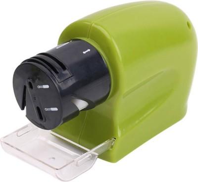 OMRD OM284252 Electric Knife Sharpener(Plastic)