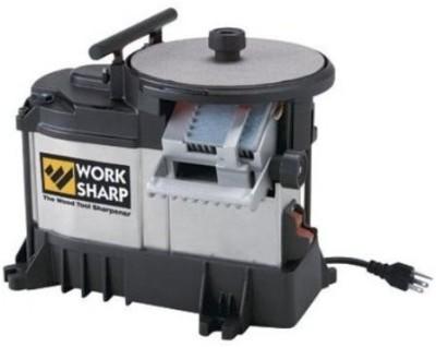 Work Sharp WS3000