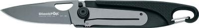 Black Fox BF-80 Blade