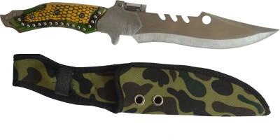 prijam Rx-0154 knife Pocket Saw