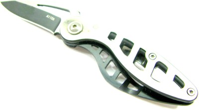 HE Retail Sharp Anti Rust Campers Knife, Survival Knife