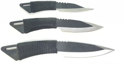 ARMOR Eagle01 Throwing Knives Campers Knife