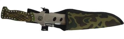 prijam KT-154 knife Pocket Saw