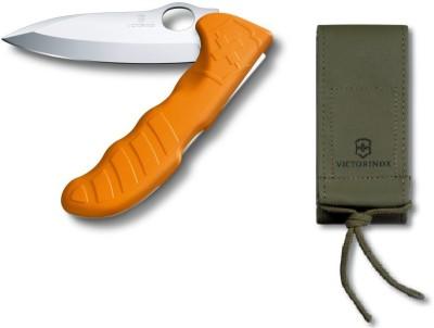 Victorinox Hunterpro Knife Sheath