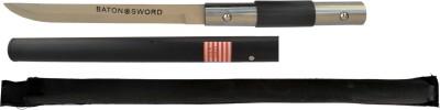 prijam knife for hiking & gift Survival Knife