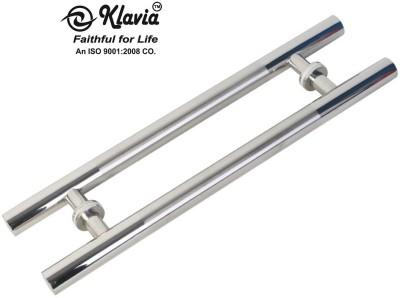 Klavia KVH-1 Stainless Steel Door Pull