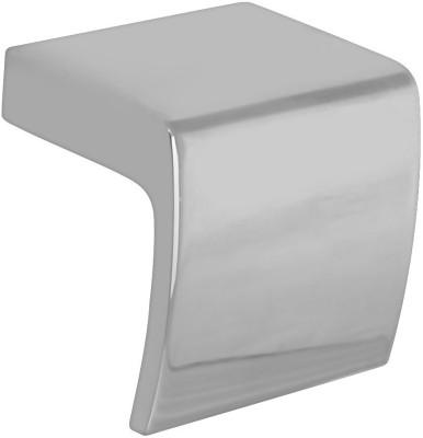 Klaxon Brass Cabinet/Draw Pull