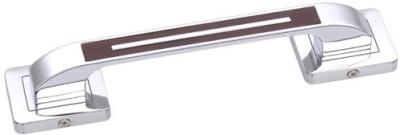Fast FAST DH75 CP VENGI 08 INCH PULL DOOR HANDLE Zinc Door Pull