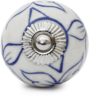 Perfectcreat Ceramic Door Knob