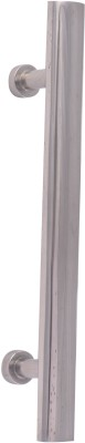 Klaxon Stch-18 150mm Cp (Solid Oval) Brass Cabinet/Draw Pull