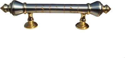 Aone Quality Zinc Cabinet/Draw Pull