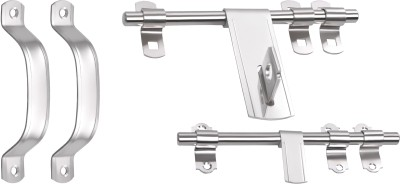 DOMA Stainless Steel Door Pull