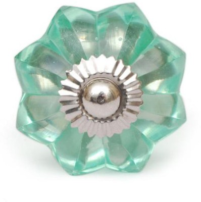 Neerja Glass Cabinet/Draw Knob