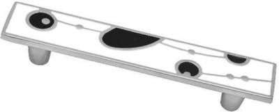 Royal Zinc Cabinet/Draw Pull