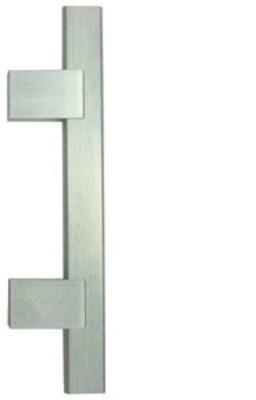 Shine Star Aluminium Cabinet/Draw Pull
