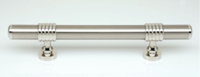 Shivam Super Advance mode Brass Cabinet/Draw Pull