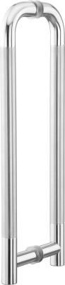 Nexus Pull Handle A Type Stainless Steel Cabinet/Draw Pull