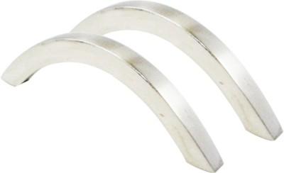 Tarun Industries Iron Cabinet/Draw Pull
