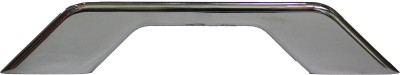 Forte 6045 Zinc Cabinet/Draw Pull