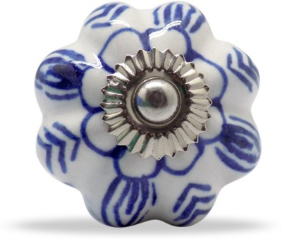 Casa Decor Ceramic Cabinet/Draw Knob
