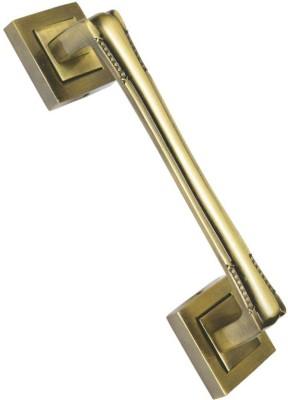door safe Zinc Door Pull