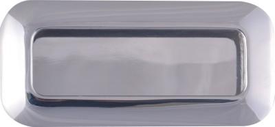 Klaxon KUVA Brass Cabinet/Draw Knob