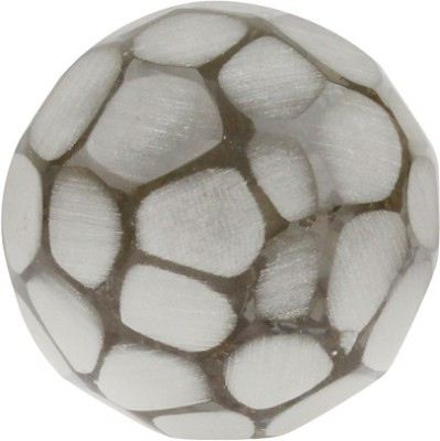 The Decor Mart Glass Door Knob