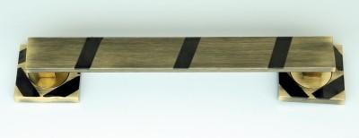 Shivam Super Advance mode Brass Door Pull
