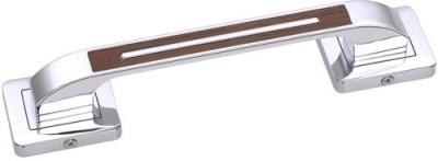 Fast FAST DH75 CP BURNT RED 08 INCH PULL DOOR HANDLE Zinc Door Pull