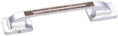 Fast FAST DH75 CP GINGER BROWN 08 INCH PULL DOOR HANDLE Zinc Door Pull