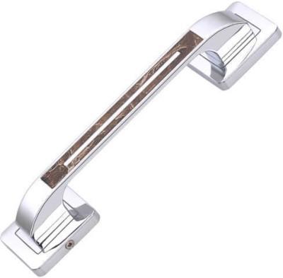 FAST Zinc Door Pull(Steel, Brown Pack of 6)