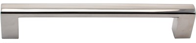 Klaxon Door Handle Stainless Steel Door Pull