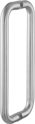 Nexus GD 16mm 200mm Stainless Steel Cabinet/Draw Pull