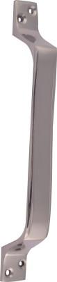 Klaxon 175MM Brass Cabinet/Draw Pull