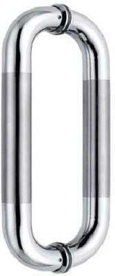 Corum Steel Door Pull