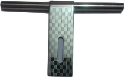 Sparkle India Steel Door Pull