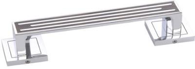 Fast Fast Dh77 Cp Glosy Golden 10 Inch Pull Door Handle Zinc Door Pull