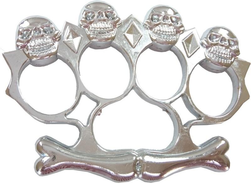 ENERZY Brass Knuckles