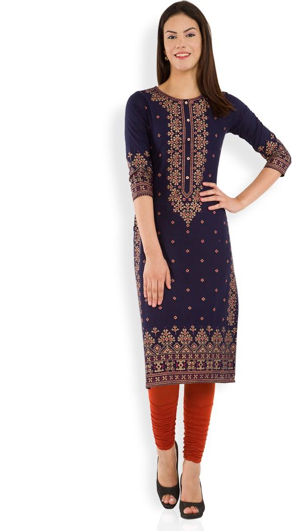 Deals - Gwalior - For the Kurta Love <br> Kurta Kurtis<br> Category - clothing<br> Business - Flipkart.com