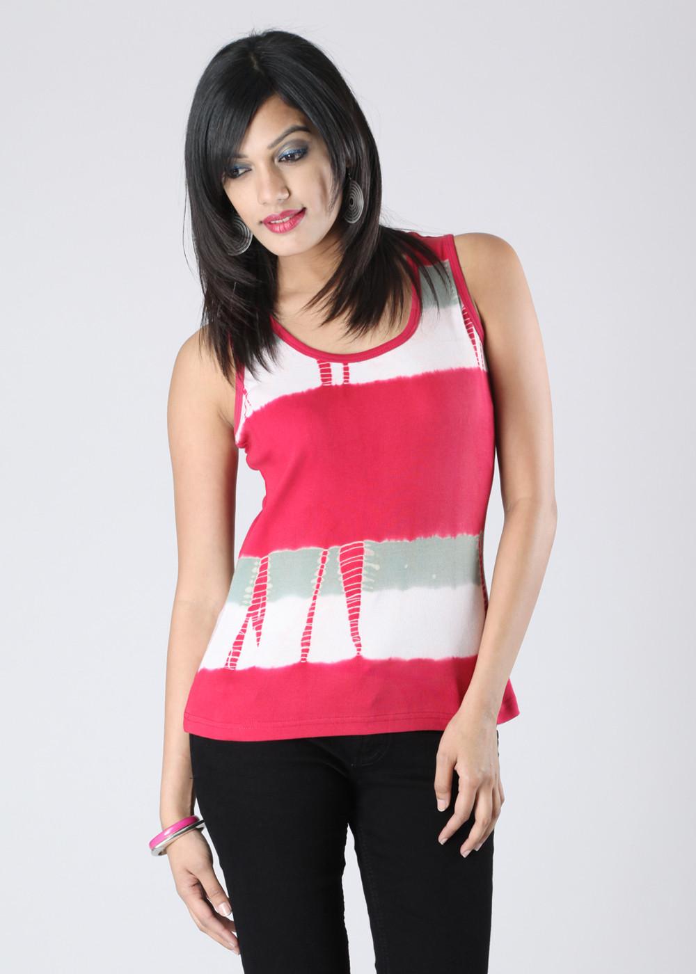 Rain & Rainbow Women's Kurta best price on Flipkart @ Rs. 595